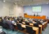 Župní poslanci schválili tretiu úpravu rozpočtu.
