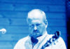 Igor Choma hrá v kapele PRIMADOORS.
