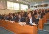 Krajskí poslanci schválili štvrtú úpravu rozpočtu ŽSK