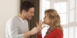 Rozvod je vážny zásah do vzťahov
