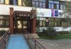 Špeciálna základná škola na Vlčincoch