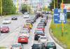 V prípade, že skolabuje doprava v Žiline, skolabuje doprava na celom Slovensku