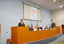 Odborný seminár k systému duálneho vzdelávania