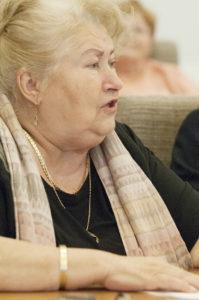 Eva Beráková