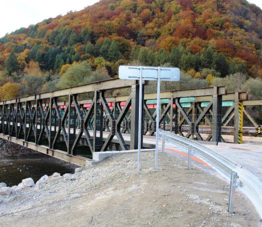 Most vo Vraní