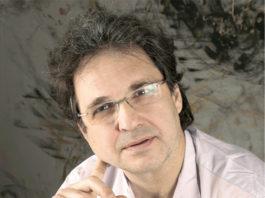 Juraj Málik